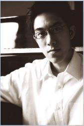 Sunny Chung