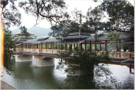 大龍潥公園