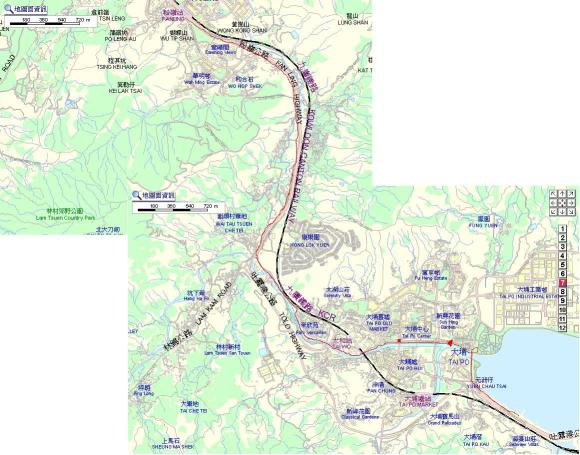 jogging-map.jpg