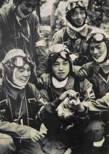 kamikaze-team-with-dog.jpg