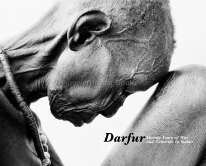 Darfur from Power House