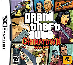 250px-grand_theft_auto_chinatown_wars_box