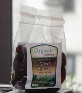 turish-dried-apricot