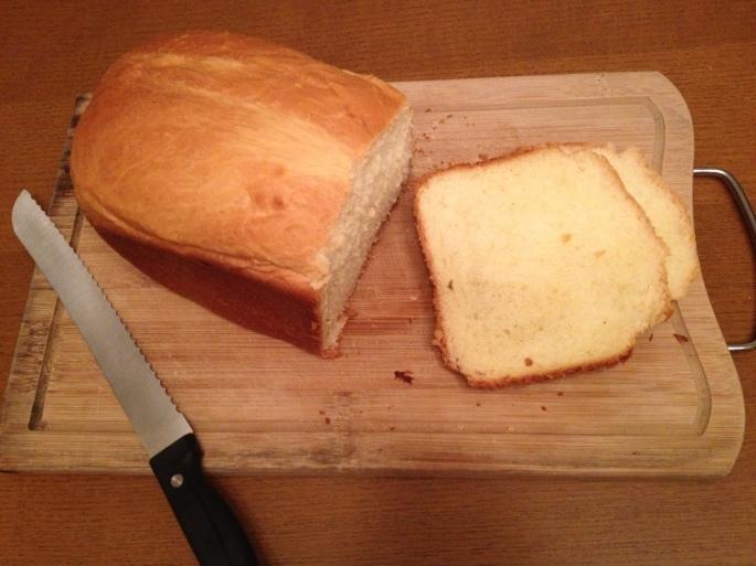 MK Seiko Milk Bread 2