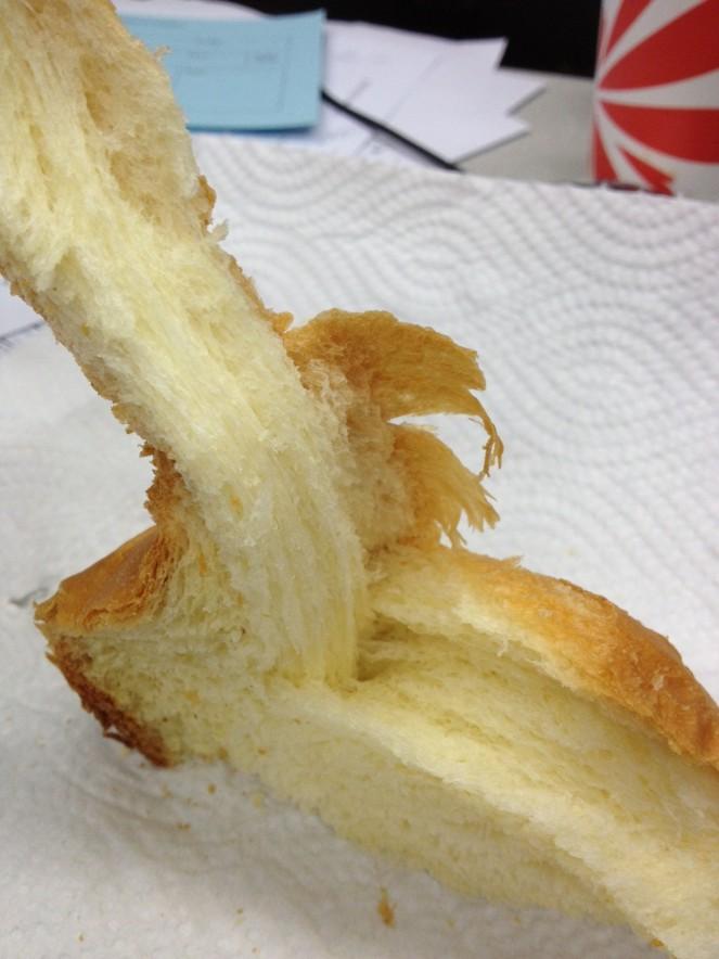 MK Seiko Milk Bread 3