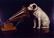 180px-His_Master's_Voice