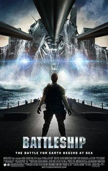 220px-Battleship_Poster