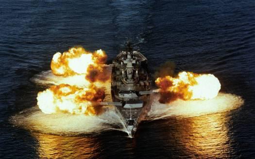 Optimized-battleshipfiring-986323