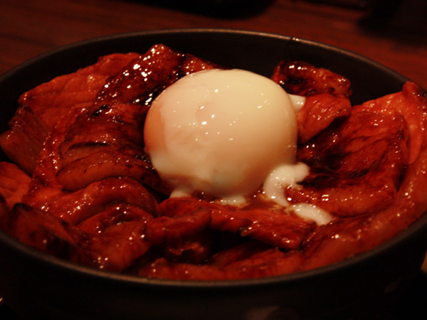 pork rice2