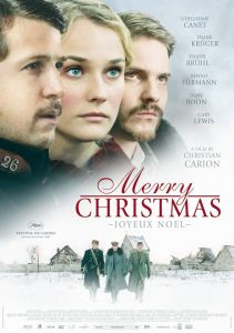 merry-christmas-137102