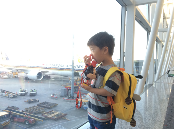 airport0804