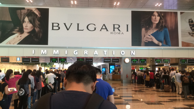 immigration0804
