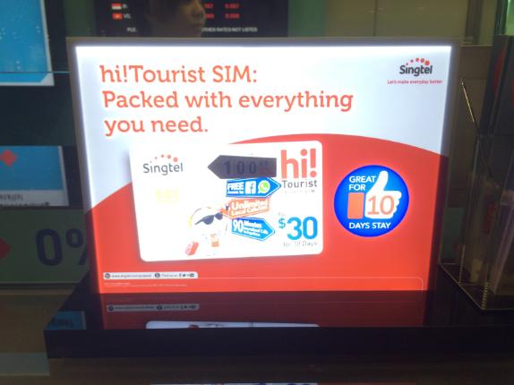 tourist sim 0804
