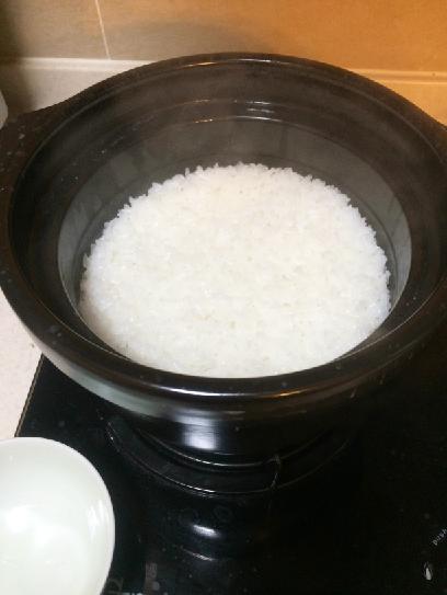 Kangen Rice 06