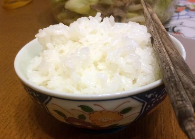 Kangen Rice 08