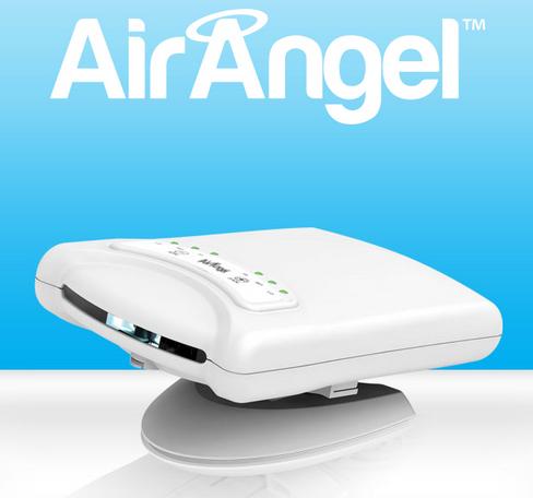 airangel