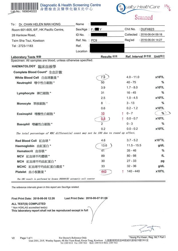 Blood Test160604-1