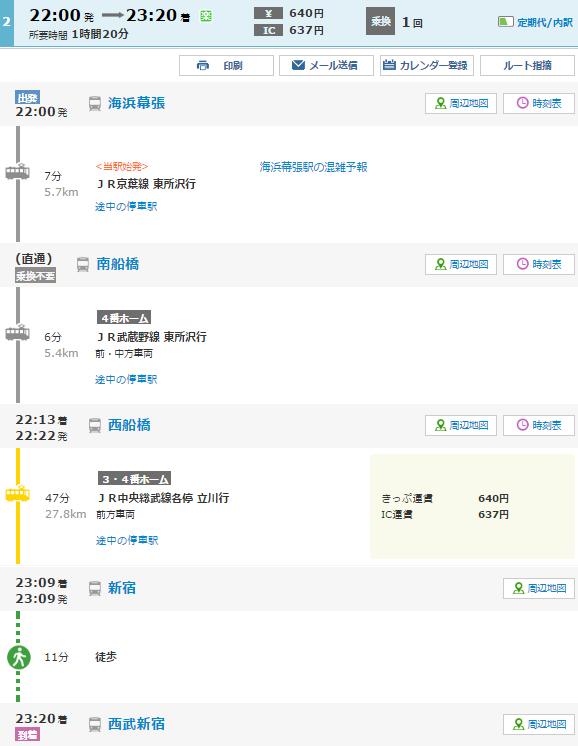 kaihinmakuhari-to-seibu-shinjuku