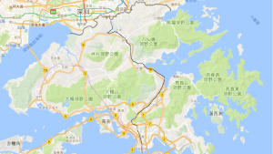 map-for-walking-to-lo-wu